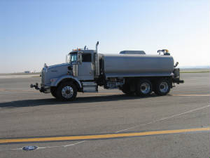 webassets/WaterTruck1.jpg